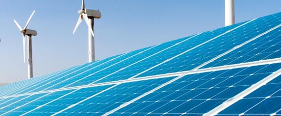 zelena elektrina a vyroba ekologickej elektriny