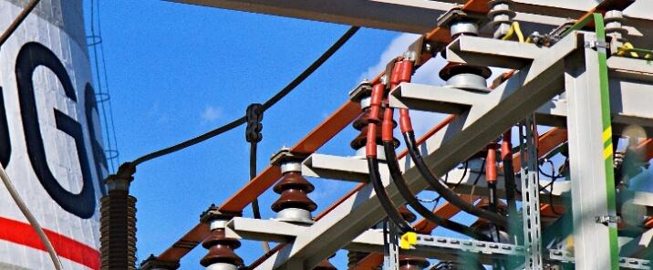 zmena dodavatela energie, elektriny, plynu