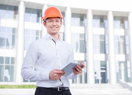 energeticky audit budov